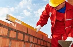Reforma e Construção Residencial