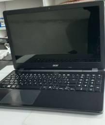 Notebook Acer Aspire E5-571