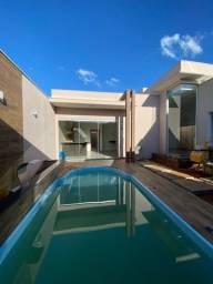 Vende Casa bairro Montserrat em Alfenas MG