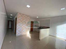 Excelente Casa por R$ 1.750,00 -  Novo Aleixo