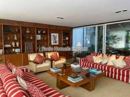Casa à venda Rua Frederico Eyer,Gávea, GÁVEA,Rio de Janeiro - R$ 11.500.000