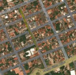 Título do anúncio: Sobrado com 7 dormitórios à venda, 465 m² por R$ 391.878,00 - Jardim Marajoara - Várzea Gr