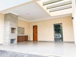 Casa com 3 dormitórios à venda, 105 m² por R$ 350.000 - Residencial Canaã - Rio Verde/GO