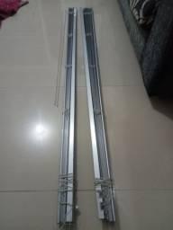 Persianas 183 largura 145 altura
