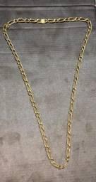 Cordão de Ouro 18k - 750 - 13.39g