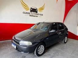 Fiat Palio  EDX 1.0 MPi 4p GASOLINA MANUAL