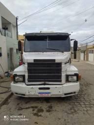 Scania 112 ano 86