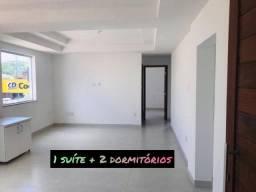 Vendo apartamento no bairro esplanadinha - governador valadares