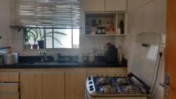 Apartamento à venda com 3 dormitórios em Novo eldorado, Contagem cod:22556
