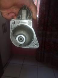 Motor de partida da splinter 311/415/515 CDI