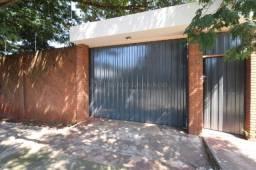 Casa para alugar com 4 dormitórios em Zona 05, Maringa cod:L6668
