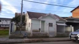 Alugo casa na Palhoça Jardim das palmeiras entrada da pedra branca.