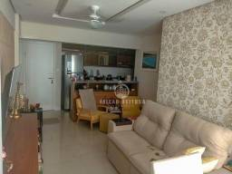 Salvador - Apartamento Padrão - Barbalho