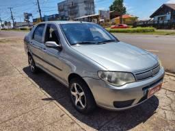 Fiat-siena-2009