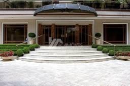 Apartamento à venda com 4 dormitórios em Higienópolis, São paulo cod:de1eb2d4135