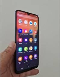 Samsung A50 128Gg