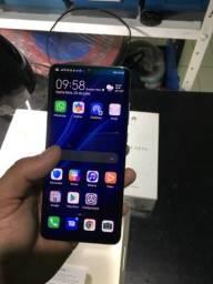 Celular Huawei P30 Pro