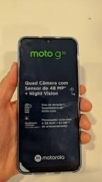 Motorola moto G10 64 gb