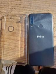 Celular Philco