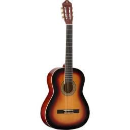 Violão Harmonics GNA111