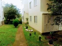 Alugo no bairro Agronomia, Ap 2 Dormitórios