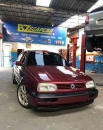 Golf GL 1.8Mi 97/98