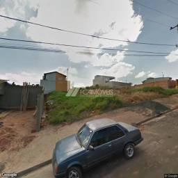 Casa à venda em Jardim regente, Indaiatuba cod:58aef53f1b1