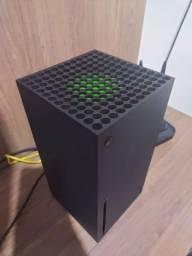 Xbox seriex