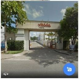 Residencial Vitoria Maguari em Ananindeua apto de 2/4