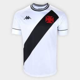 Camisa Vasco Oficial G