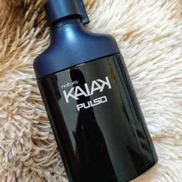 Perfume Kaiak Pulso
