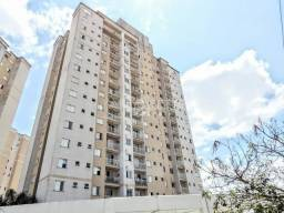 Apartamento à venda com 2 dormitórios em Vila nova, Campinas cod:AP006586