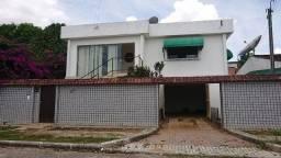 Sobradinhos a Venda(cod1015)