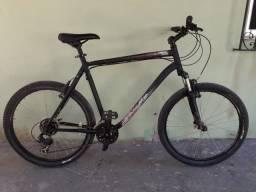 Bicicleta Marca Specialized