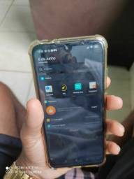 Xiaomi note 7 4/64gb pra hoje t.r.o.c.o