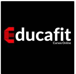 EducaFit Cursos
