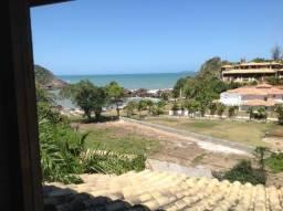 Casa Praia Ferradurinha