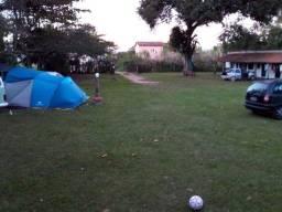 Camping em búzios