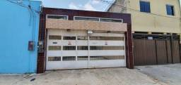 Casa duplex na Timbó, 5/4 sendo 2 suítes, R$ 1 milhão/ *