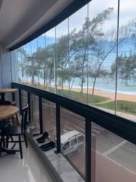 Praia do Pecado - Edifício Safira - Excelente apartamento mobiliado à venda!