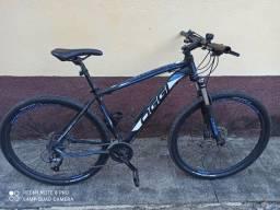Bicicleta OGGI 7.0 24v 2018 T19
