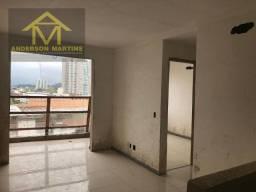 Cobertura 3 quartos na Praia de Itaparica Cód: 17326 AM