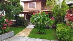 Casa de condomínio para locação anual em Gravatá/PE! Ref: 5152