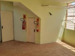 (Venda) Prédio Comercial no Centro  de Teresina (Polo de Saúde: próximo à Unimed)