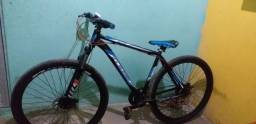 Bicileta aro 29