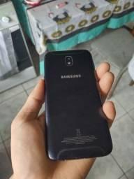 celular j5 pro samsung galaxy troco por violao eletrico ou um teclado musical