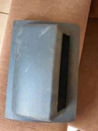 Tampa Caixa fusíveis/ porta objetos-celta 07 A 16  /Prisma