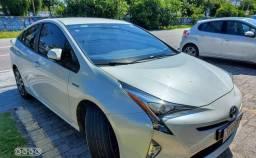 Prius 1.8 Hibrido 18/18 19.000kms Unico Dono