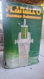 Bomba submersa Sapo 900 400w