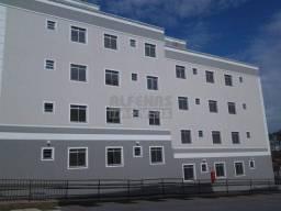 Apartamento à venda com 2 dormitórios em Amarante, Betim cod:22872
